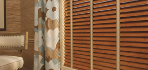 Custom Blinds Canada